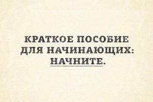 8N2brzaYy_4