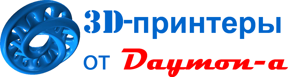 logo-daymons-1000